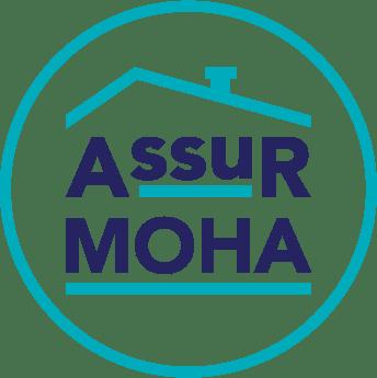 Assur-Moha-logo