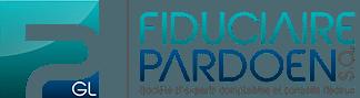 GL-Fiduciaire-Pardoen-bleu1