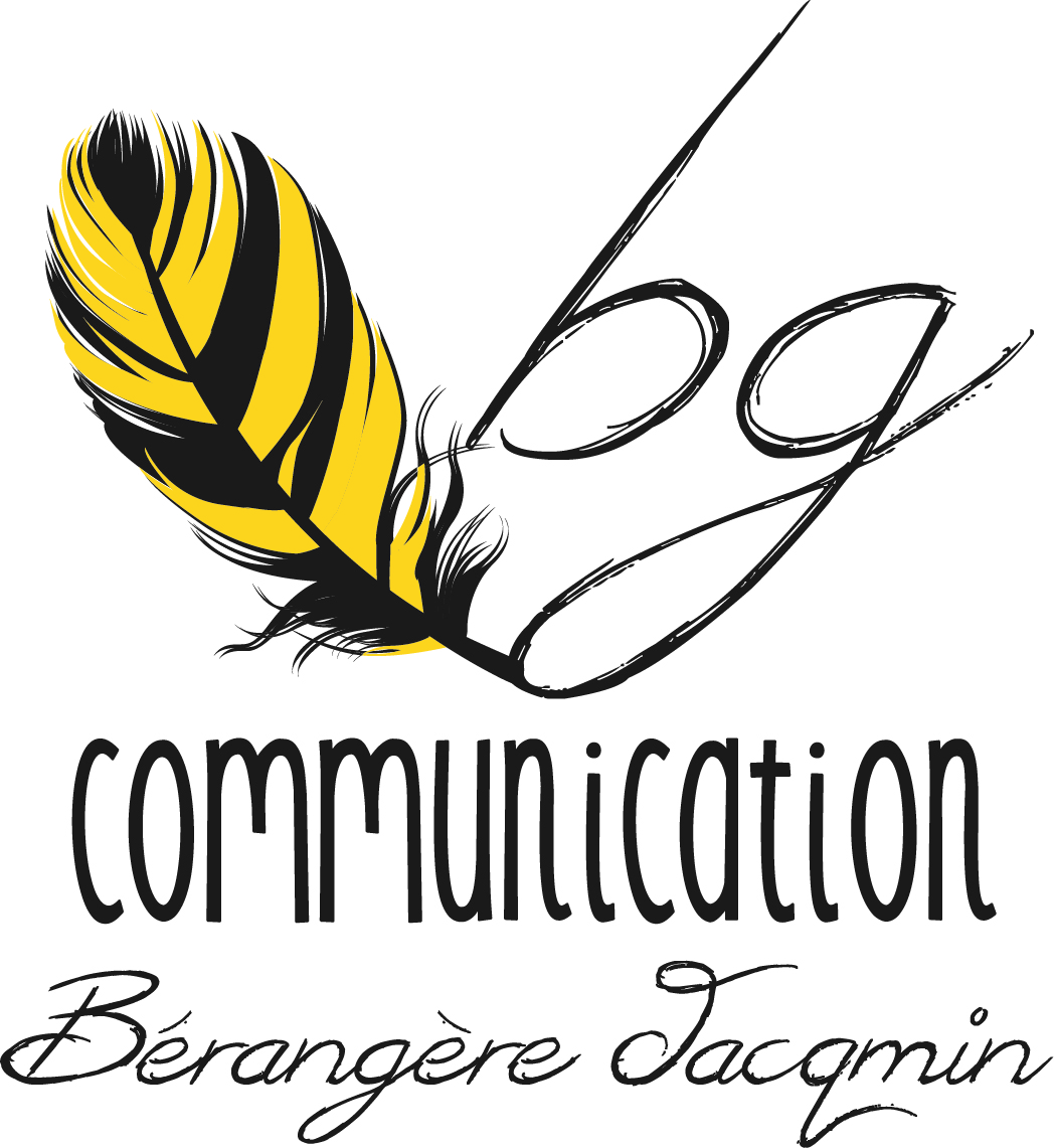 BG Communication