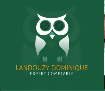 Landouzy
