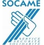 Socame
